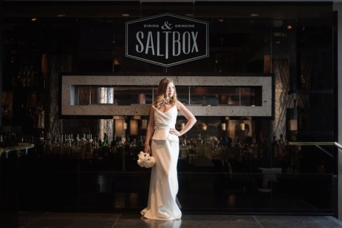 classic-hotel-wedding-styled-shoot-amy-millard-photography-2