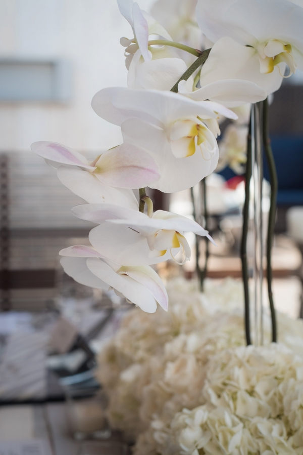 classic-hotel-wedding-styled-shoot-amy-millard-photography-8