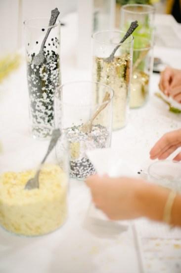 confetti-bar-wedding-ideas