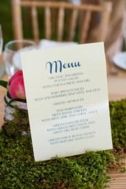 family-style-wedding-menu-camera-famosa-photography