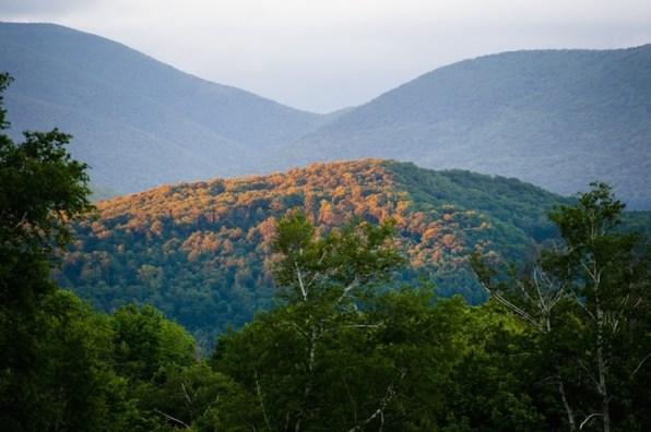 green-mountains-vermont-wedding-3-camera-famosa-photography