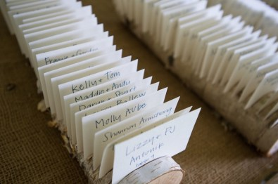 green-mountains-wedding-escort-cards-camera-famosa-photography