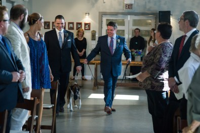 grooms-processional-cusic-photography