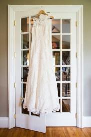 jcrew-dress-shot-wedding-camera-famosa-photography