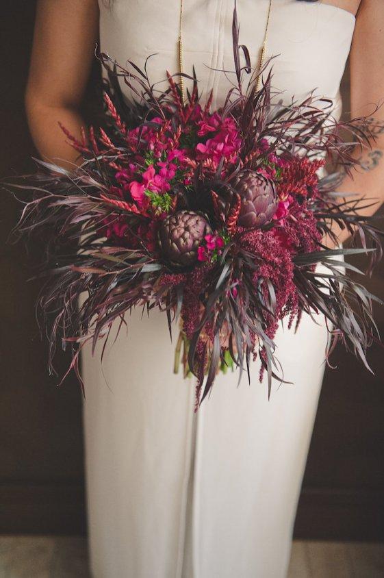 jewel-toned-vegas-wedding-inspiration-bit-of-ivory-photography-13