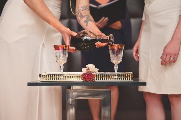 jewel-toned-vegas-wedding-inspiration-bit-of-ivory-photography-16
