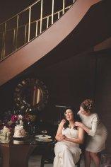 jewel-toned-vegas-wedding-inspiration-bit-of-ivory-photography-18