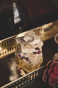 jewel-toned-vegas-wedding-inspiration-bit-of-ivory-photography-3