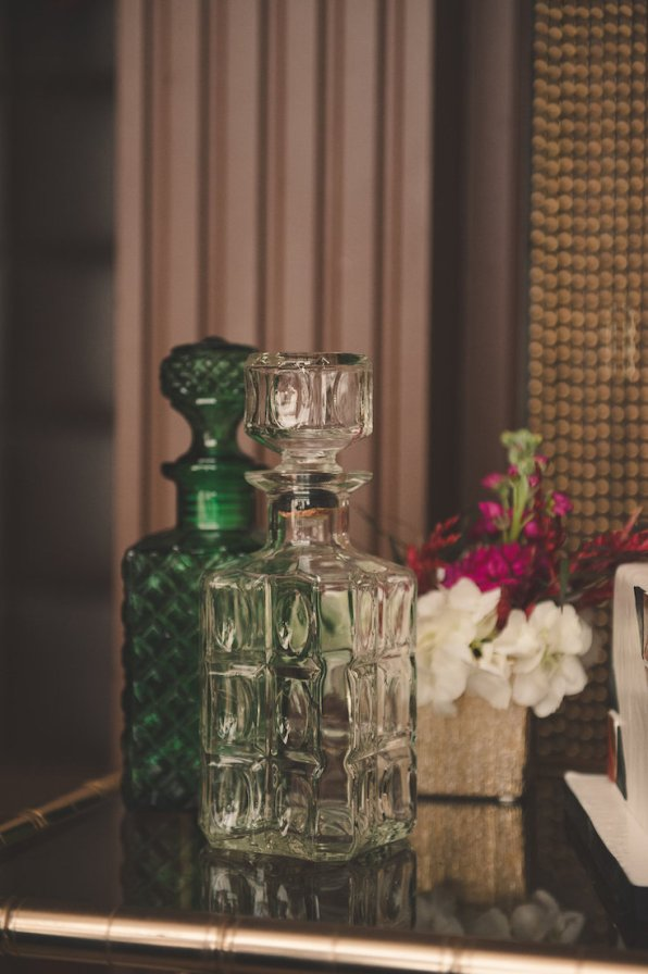 jewel-toned-vegas-wedding-inspiration-bit-of-ivory-photography-7