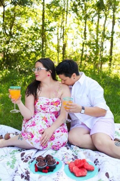 nerdy-picnic-engagement-session-debbie-laughlin-photography-1