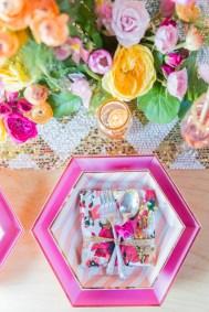 pink-and-orange-wedding-inspiration-shoot-laura-kelly-photography-10