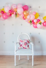 pink-and-orange-wedding-inspiration-shoot-laura-kelly-photography-11