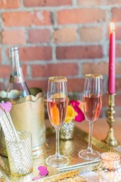 pink-and-orange-wedding-inspiration-shoot-laura-kelly-photography-5