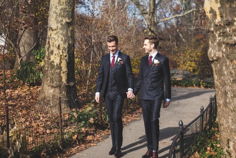 same-sex-central-park-elopement-24