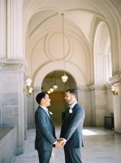 san-francisco-city-hall-elopment-linda-tran-photography-15