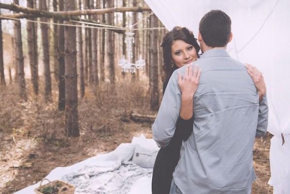 styled-engagement-shoot-nick-goodin-photography-9