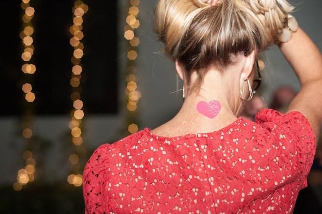tattoo-station-weddings