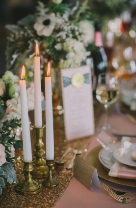winter-wedding-inspiratino-shoot-nova-markina-photography