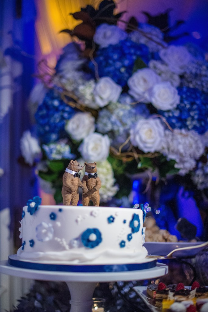 washington-dc-hotel-wedding-11