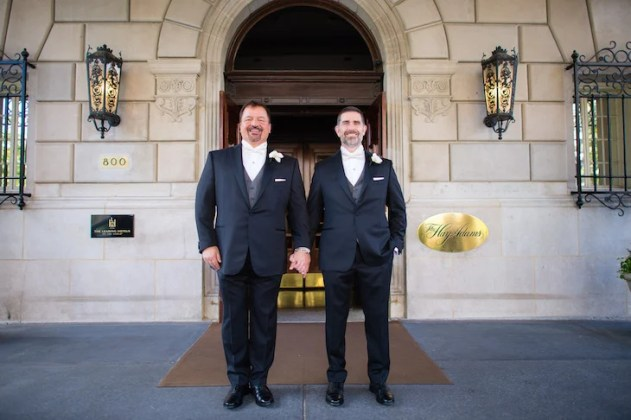 washington-dc-hotel-wedding-19