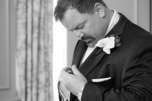 washington-dc-hotel-wedding-25