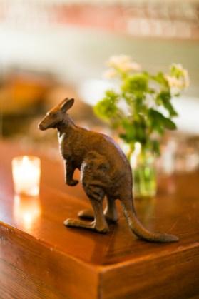 animal-wedding-decor-kangaroo