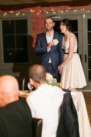 buttermilk-falls-inn-wedding-sarah-tew-photography-1