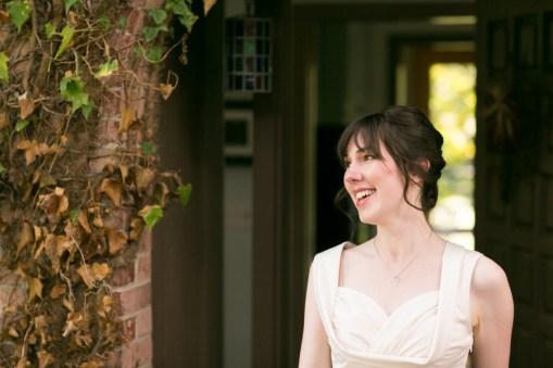 buttermilk-falls-inn-wedding-sarah-tew-photography-18