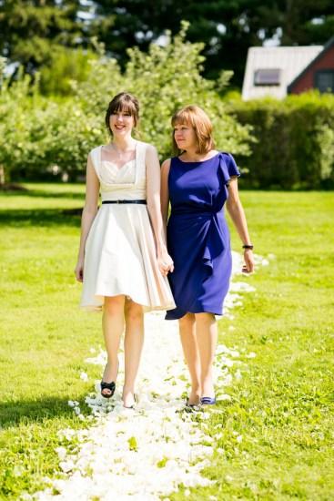 buttermilk-falls-inn-wedding-sarah-tew-photography-22