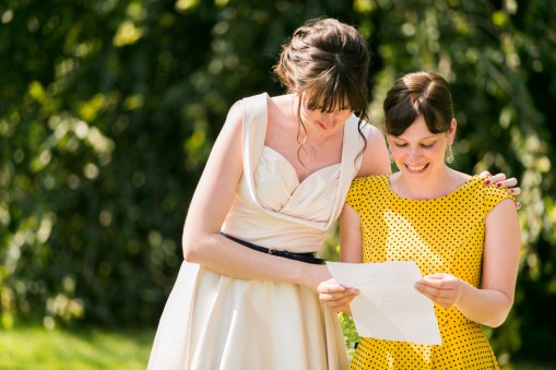 buttermilk-falls-inn-wedding-sarah-tew-photography-26