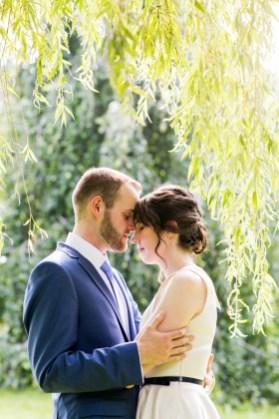 buttermilk-falls-inn-wedding-sarah-tew-photography-27