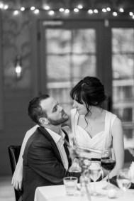 buttermilk-falls-inn-wedding-sarah-tew-photography-3