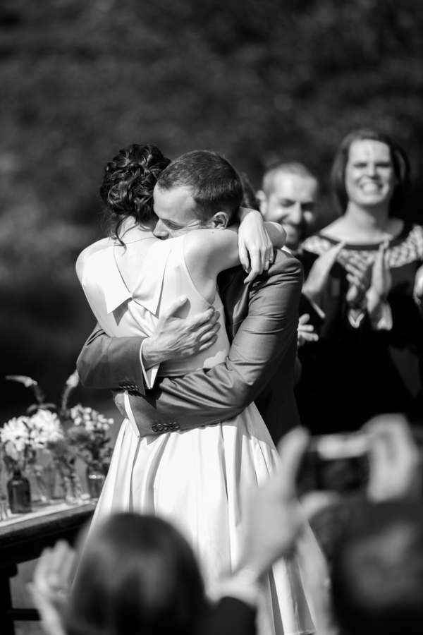 buttermilk-falls-inn-wedding-sarah-tew-photography-30