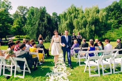 buttermilk-falls-inn-wedding-sarah-tew-photography-31