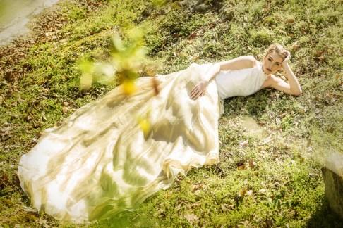 erin-grey-couture-wedding-dress