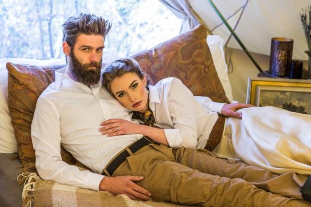 glamping-wedding-inspiration-shoot-drea-photo-artistry-11
