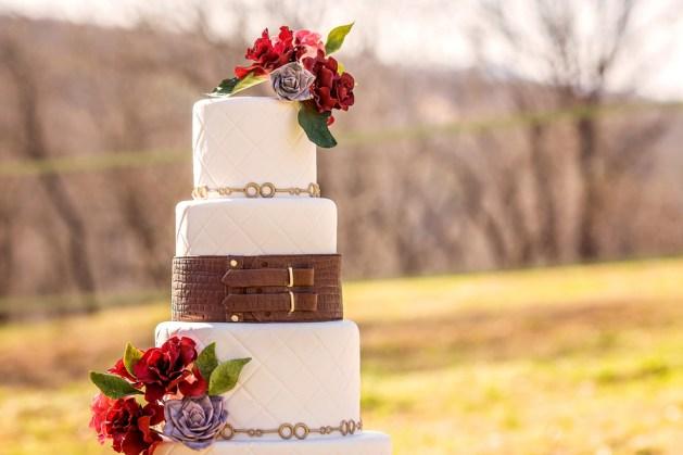 glamping-wedding-inspiration-shoot-drea-photo-artistry-7