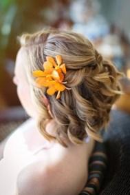 hawaii-destination-wedding-meew-meew-photography-1