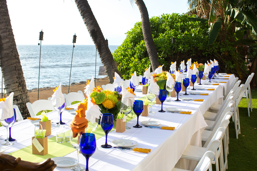 hawaii-destination-wedding-meew-meew-photography-21