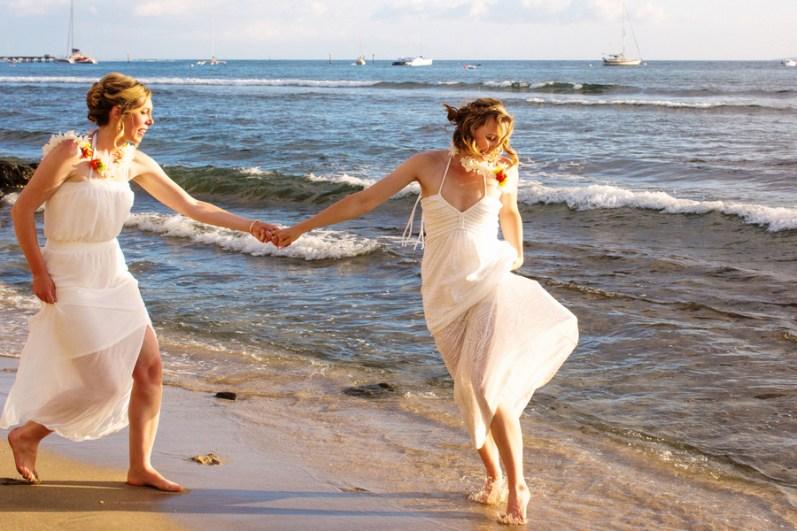 hawaii-destination-wedding-meew-meew-photography-22