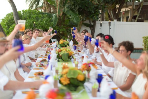 hawaii-destination-wedding-meew-meew-photography-24