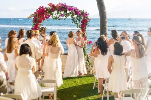 hawaii-destination-wedding-meew-meew-photography-6