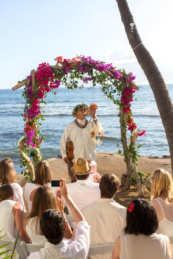 hawaii-destination-wedding-meew-meew-photography-9
