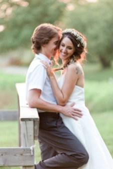 vintage-wedding-inspiration-shoot-jess-collins-photography-11