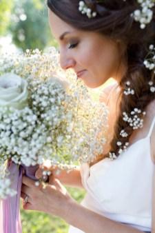 vintage-wedding-inspiration-shoot-jess-collins-photography-12