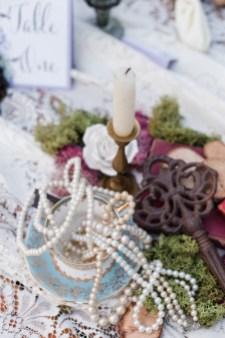 vintage-wedding-inspiration-shoot-jess-collins-photography-4
