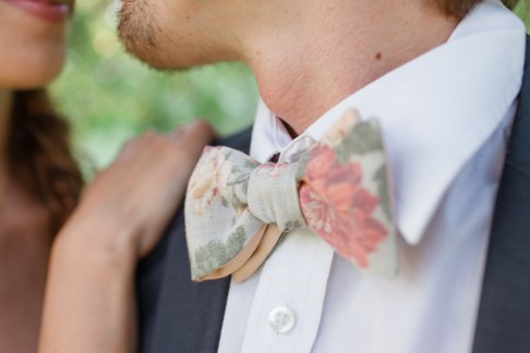 vintage-wedding-inspiration-shoot-jess-collins-photography-8