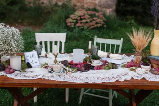 vintage-wedding-inspiration-shoot-jess-collins-photography-9