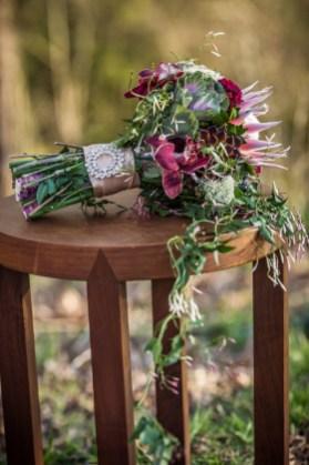 winter-bouquet-inspiration-drea-photo-artistry