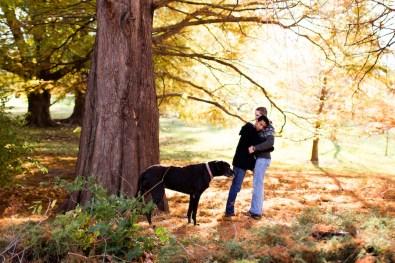 fall-proposal-brent-gumminger-photography-5